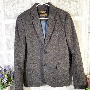 Superdry Limited Men's Suit
